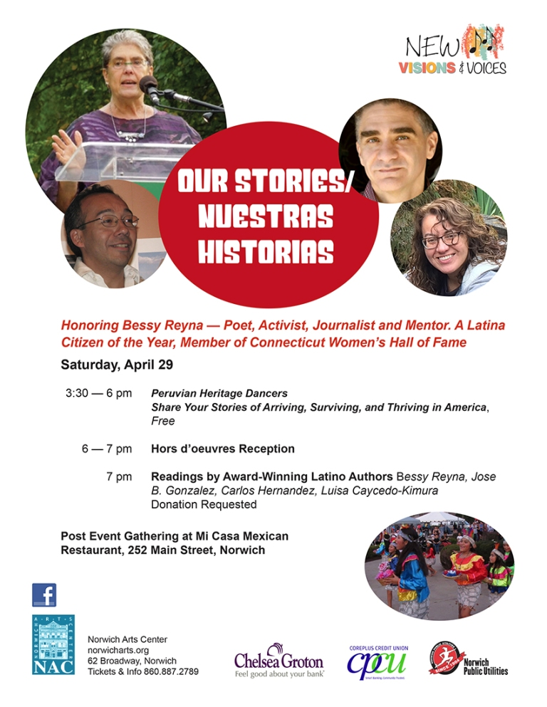 Our-Stories-flyer